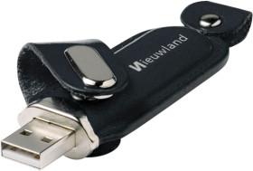 Relatiegeschenk USB Stick Leer.