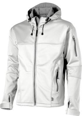 Relatiegeschenk Slazenger Soft Shell jacket