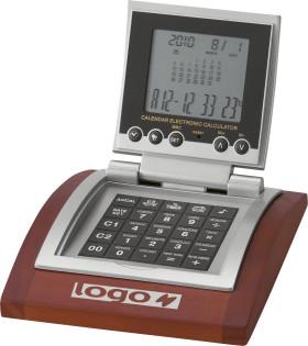 Relatiegeschenk Calculator TempTate.
