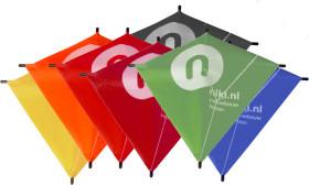Relatiegeschenk Vlieger Easy-Kite