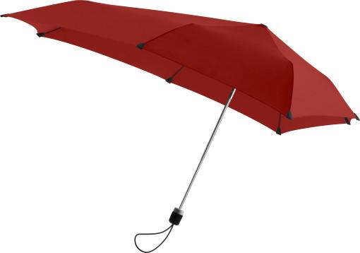 Relatiegeschenk senz° mini paraplu bedrukken