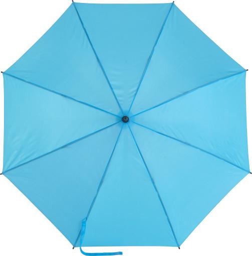 Relatiegeschenk Paraplu Bright bedrukken