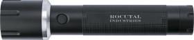Relatiegeschenk CREE Staaflamp 3Watt