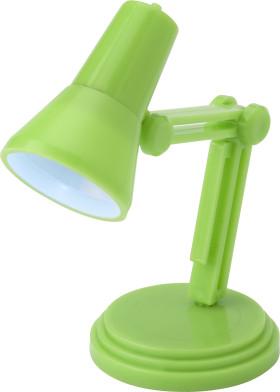 Relatiegeschenk Mini bureaulamp LED