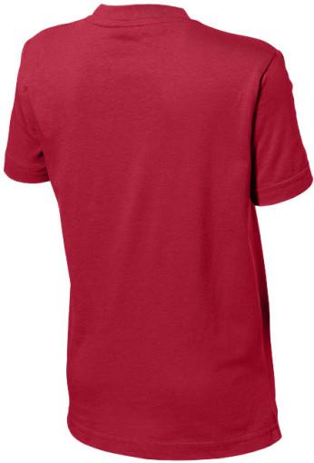 Relatiegeschenk Slazenger Ace T-shirt Kids bedrukken