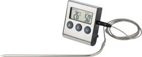Relatiegeschenk Vleesthermometer