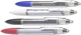 Relatiegeschenk Banner pen