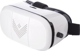 Relatiegeschenk Virtual reality bril