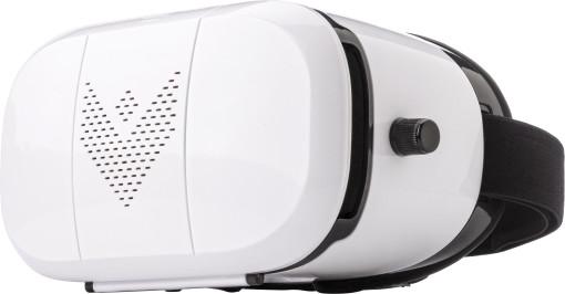 Relatiegeschenk Virtual reality bril bedrukken