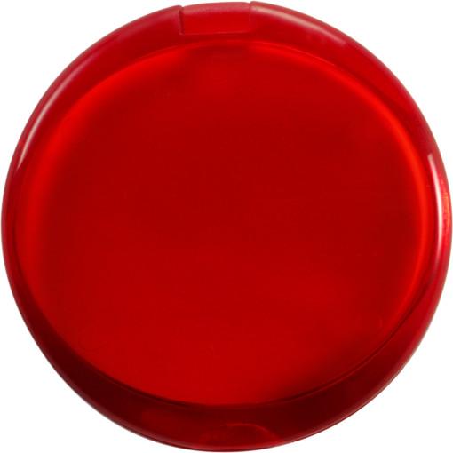 Relatiegeschenk Zeepblaadjes Soap
