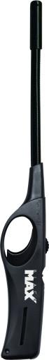 Relatiegeschenk Tokai Black Max Flexible aansteker bedrukken
