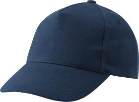 Relatiegeschenk Cap Promo