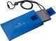 Relatiegeschenk Telefoonhoesje Bodysafe bedrukken