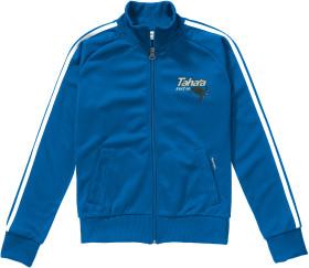 Relatiegeschenk Slazenger Court Ladies full zip sweater