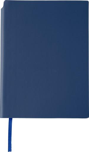 Notitieboek Schürinck