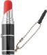 Relatiegeschenk 3-in-1 Balpen Lippenstift bedrukken