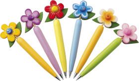 Relatiegeschenk Balpen Flower