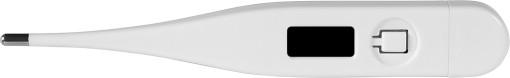 Relatiegeschenk Digitale koortsthermometer Febox bedrukken