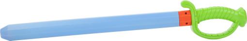Relatiegeschenk Waterspuit Sword bedrukken