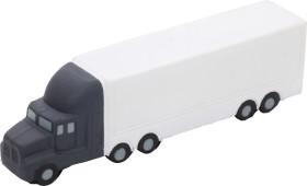 Relatiegeschenk Anti-stress vrachtauto