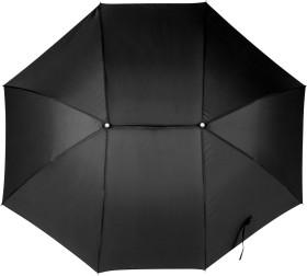 Relatiegeschenk 2-persoons paraplu Duo