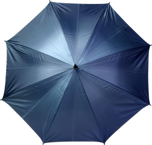 Relatiegeschenk Paraplu Chique bedrukken