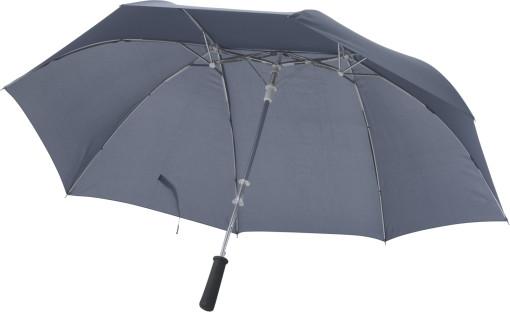 Relatiegeschenk Paraplu Duo bedrukken