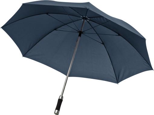 Relatiegeschenk Paraplu Fiber bedrukken