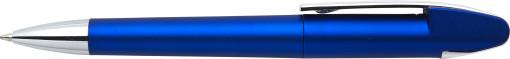 Relatiegeschenk Pen Strong bedrukken