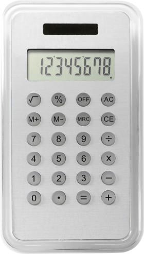 Relatiegeschenk Calculator Capavo