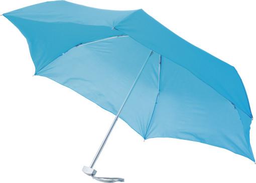 Relatiegeschenk Opvouwbare paraplu bedrukken