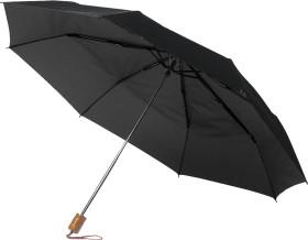 Relatiegeschenk Opvouwbare paraplu Pro