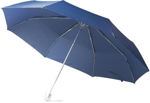Relatiegeschenk Opvouwbare paraplu Picollo bedrukken