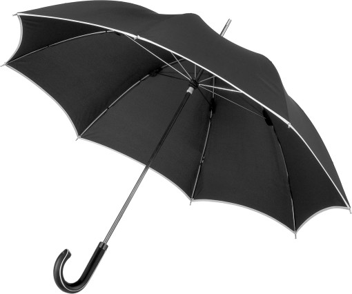 Relatiegeschenk Balmain 23' paraplu bedrukken