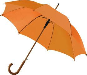 Relatiegeschenk Paraplu Automatic Tradition