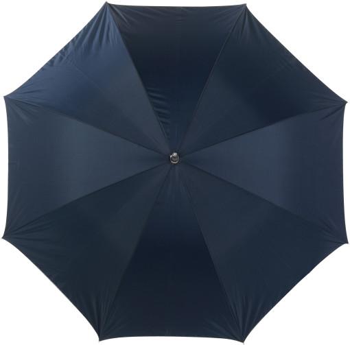 Relatiegeschenk Paraplu Silverline bedrukken