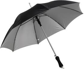 Relatiegeschenk Paraplu Silverline