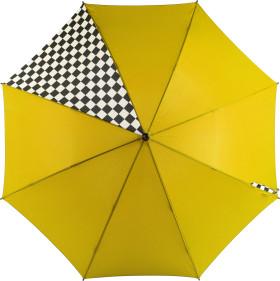 Relatiegeschenk Paraplu Formule 1