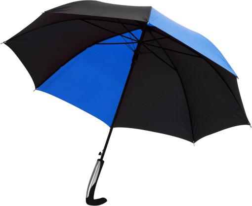 Relatiegeschenk Paraplu Kiris bedrukken