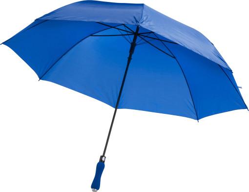 Relatiegeschenk Paraplu Rainforest bedrukken