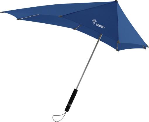 Relatiegeschenk senz° XL paraplu bedrukken
