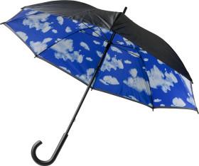 Relatiegeschenk Paraplu Weatherlooks