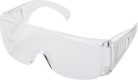 Relatiegeschenk Vuurwerk- of Veiligheidsbril