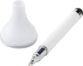 Relatiegeschenk Stylus pen Clean