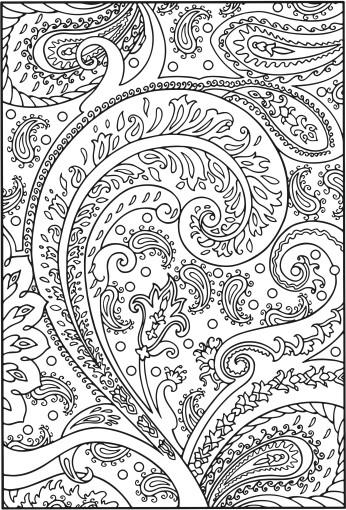 Relatiegeschenk Kleurboek voor volwassenen bedrukken