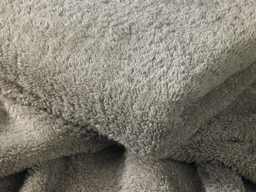 Relatiegeschenk Beaulise baddoek bedrukken