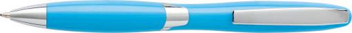 Relatiegeschenk Pen SilverShine bedrukken