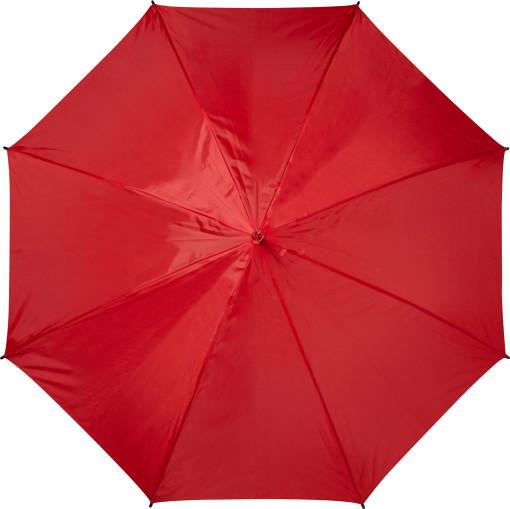 Relatiegeschenk Paraplu Lac bedrukken