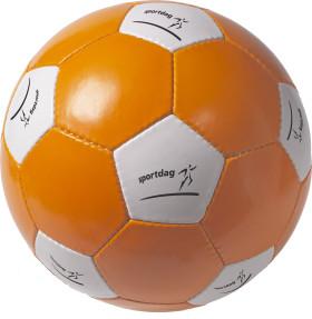 Relatiegeschenk Voetbal Score