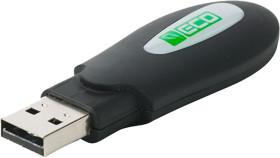 Relatiegeschenk USB stick Matt